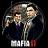 Mafia 2 / Мафия 2 [RePack] [RUS / RUS] (2010)
